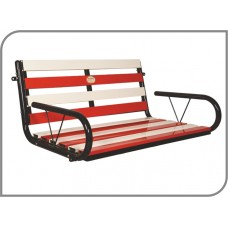 Swing Seating - M.S