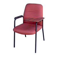 flap-chair